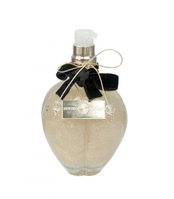 Divino Sabonete - Aroma Mille - 400 Ml 1 - Divino Espaço