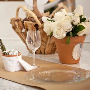 Jogo de taça para vinho mikasa cheers - 4 peças 4 - Divino Espaço