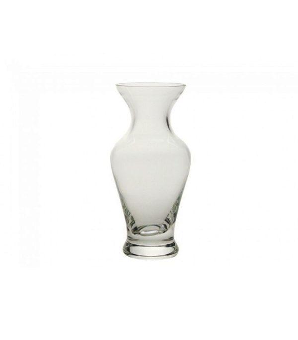 Vasinho transparente 1 - Divino Espaço