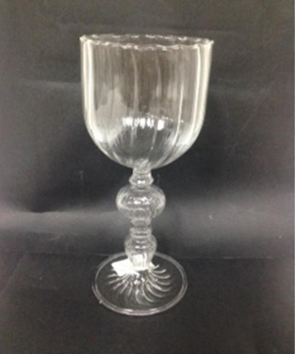 Taça de vinho alexia C/6 1 - Divino Espaço