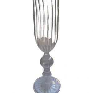 Taça de champagne alexia C/6 4 - Divino Espaço